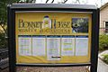 Bonnet House 06.jpg