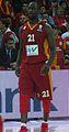 Bonsu Galatasaray (1).JPG