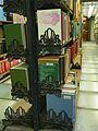 Book Shelves (8712833696).jpg