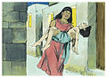 Book of Exodus Chapter 13-6 (Bible Illustrations by Sweet Media).jpg