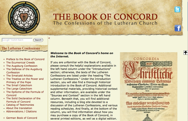 File:Bookofconcordweb.png