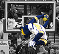 Boomer Backwards dunk.jpg