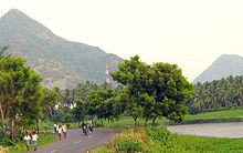 Nagercoil – Travel guide at Wikivoyage