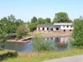 Bootshaus-vom-Deich.png