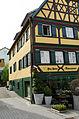 Bopfingen, Hauptstraße 51-003.jpg