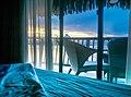 Bora-Bora French Polynesia - panoramio (13).jpg