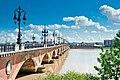 Bordeaux (2418988310).jpg