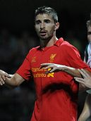 Borini against FC Gomel (cropped).jpg