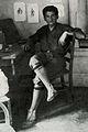 Boris Aronson-NYC-1920.jpg