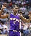 Boris Diaw Phoenix Suns 2007.jpg