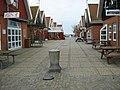 Bork Havn, 6893 Ringkøbing-Skjern, Denmark - panoramio.jpg