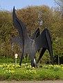 Bork Skulptur IMGP1845 wp.jpg