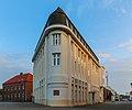Borkum Goethestrasse 1 02.jpg
