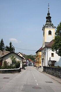 Borovnica center.jpg