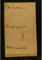 Borrador del tratado de paz entre Aragón y Egipto (1430).pdf