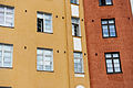 Bostadshus i centrala Helsingfors.jpg