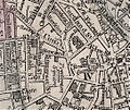 Boston 1871 map AmericanHouse HanoverSt detail.jpg