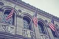 Boston Public Library (17491249225).jpg