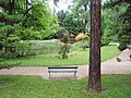 Botanički vrt - panoramio (1).jpg