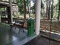 Botanical Garden in Putrajaya, Malaysia 43.jpg