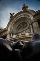 Botero en Bellas Artes.jpg