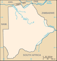 Botswana-blank.png