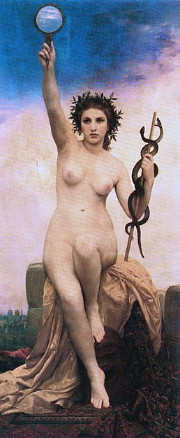 Bouguereau Integrity.jpg