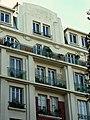 Boulogne-Billancourt - 14 rue Gambetta - Julien et Dehayon.JPG