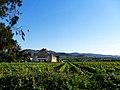 Bourkika - Clos St Jean - panoramio.jpg