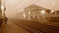 Boussens - Gare de Boussens - 20120323 (1).jpg