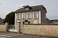 Bouville - 2014-09-28 - IMG 6858.jpg