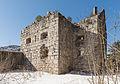 Bovec Strmec na Predelu Fort Hermann 10032015 0559.jpg