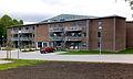 Bovieran Oppeby Nyköpingskommun.jpg