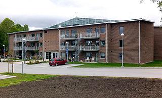 nyköpingskommun