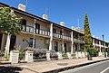 Bowen-Terrace-Orange-NSW.jpg