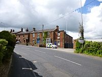 Bowgreave, police station (geograph 2956465).jpg