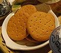 Bowl of digestive biscuits.jpg