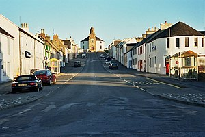 Bowmore Kilarrow Parish Church.jpg