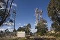 Bowral NSW 2576, Australia - panoramio (2).jpg