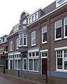 Boxmeer GM Steenstraat 44.jpg