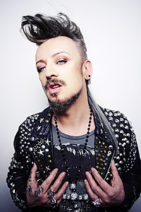 Boy George by Dean Stockings.jpg