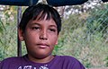 Boy of Isla Margarita.jpg