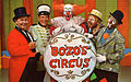 Bozo's Circus 1968.JPG