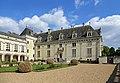 Brézé Castle R05.jpg