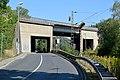 Brücke in Marburg-Wehrda (01).jpg
