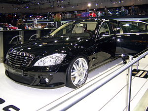 Brabus Mercedes - Flickr - Alan D.jpg