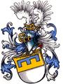Brackel-Wappen-045 4.png