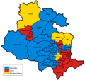 Bradford UK local election 1982 map.png