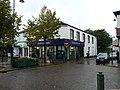 Bradford and Bingley - geograph.org.uk - 987688.jpg