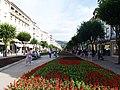 Braga, Avenida da Liberdade (1).jpg